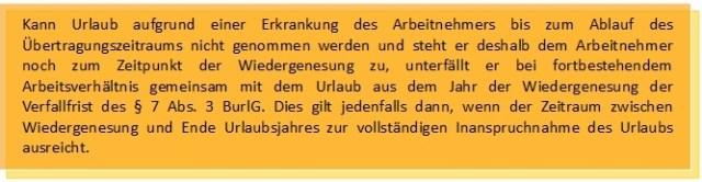 Zitat LAG Köln 12 Sa 38-10