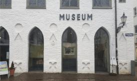 Südsauerlandmuseum Attendorn