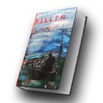 Dave Zeltserman: Killer ©2014 PulpMaster