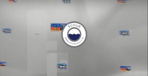 schur-rig-intro-1-mp4