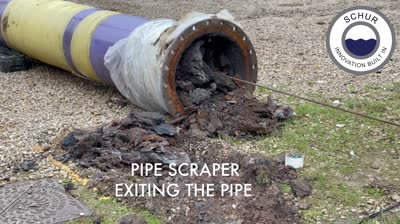 pipe-scraping-3-m4v