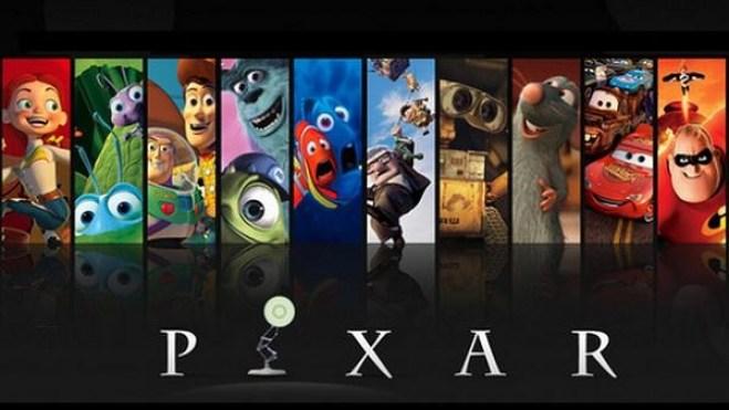 82931-alfabetajuega-pixar-theory-portada-01102014