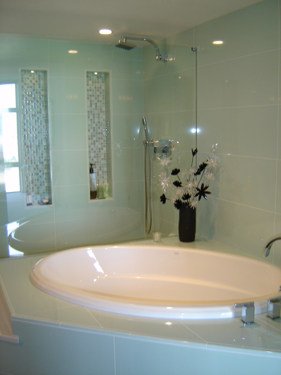 Bathroom Remodel Kansas City