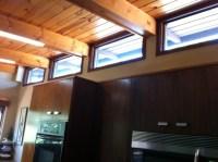 1950s Kitchen gets Update!