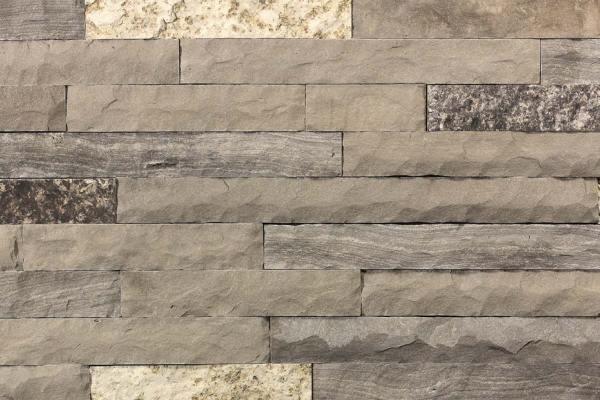 Ontario Stone Veneers Thin Natural Veneer Schut'