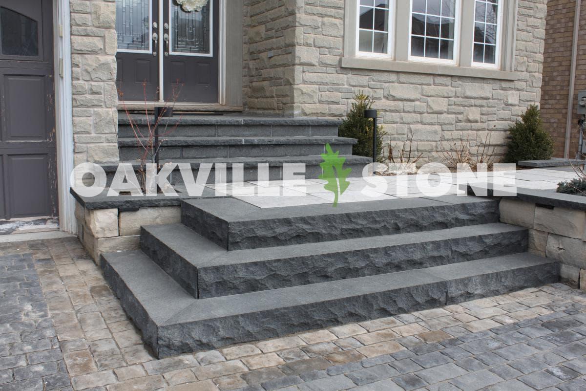 Home Accents Oakville