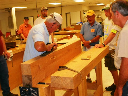 Sign Up For Kcwg Before The Early Bird Special Runs Out Schutte Lumber