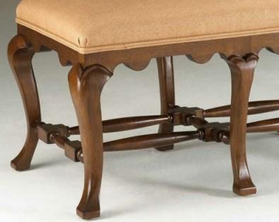 TRS Furniture