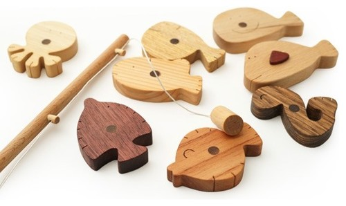 woodworking projects to make