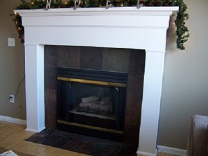schutte lumber fireplace photo 1
