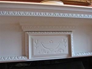schutte lumber fireplace photo 3