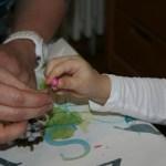 Schutzengelkindergarten - Gemeinsam