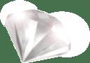 clipart_diamond_transparent