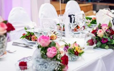 2016 Volunteer Banquet Sponsors