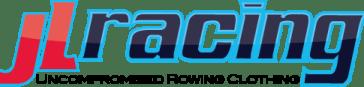 jlstore_logo
