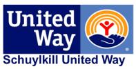 Schuylkill United Way