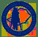 soc_crip_child_logo