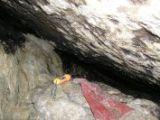 koniec V1 - Mramorová chodba - 14.7.2007