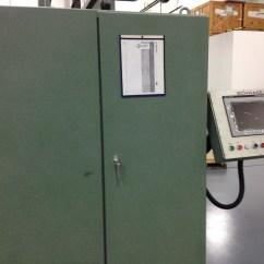 Dayton Gas Heater Wiring Diagram Murray Riding Mower Valve Get Free