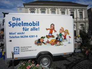 Selbsthilfe-Gruppentag 20. 09. 14 (18)