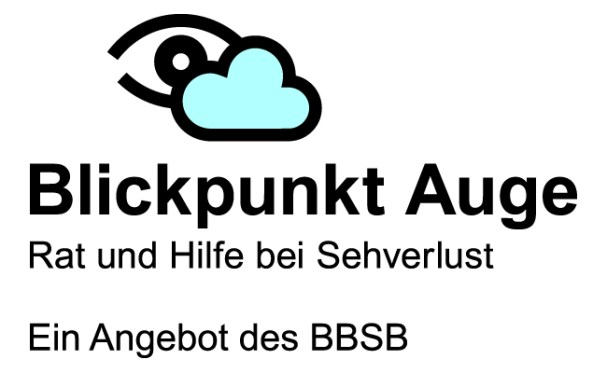 BlickpunktAuge_Logo+DBSV_4c