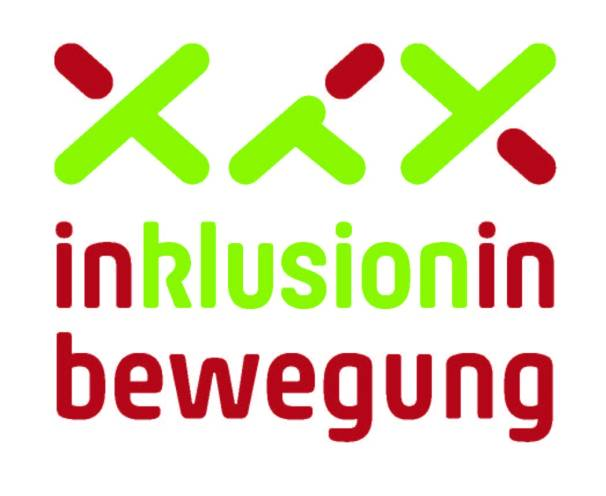 Logo_IiB_8.12