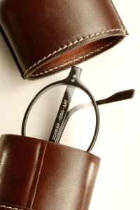 Schwr Brillen - Kontaktlinsen