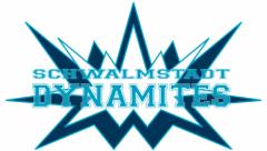 Schwalmstadt Dynamites