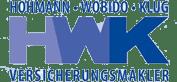 HWK Versicherungsmakler GmbH & Co. KG in Fulda und Schwalmstadt