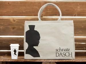 schnatzDASCH