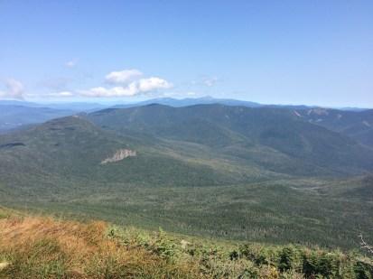 some views