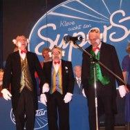 2004 - Kleve sucht den Superstar
