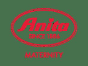 Anita Still-BHs