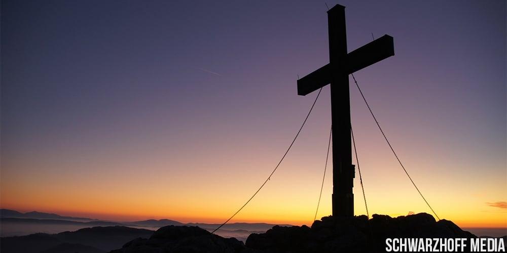 summit-cross-225578_1920 3