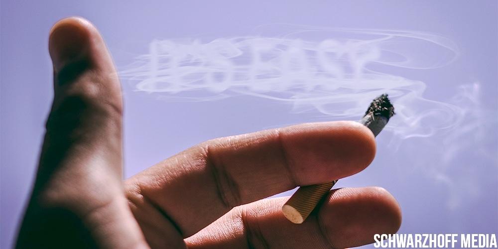 adult-cigarette-conceptual-1076901 2