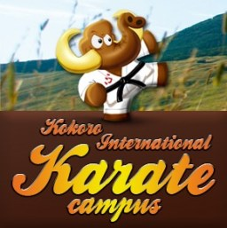 Karate Campus