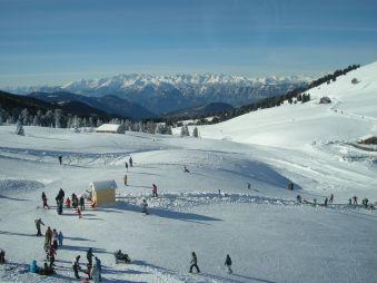 k-2011 - Brenta Winter (5)