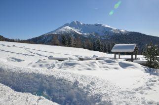 k-2016 - Gurndinalm, Winter (3)