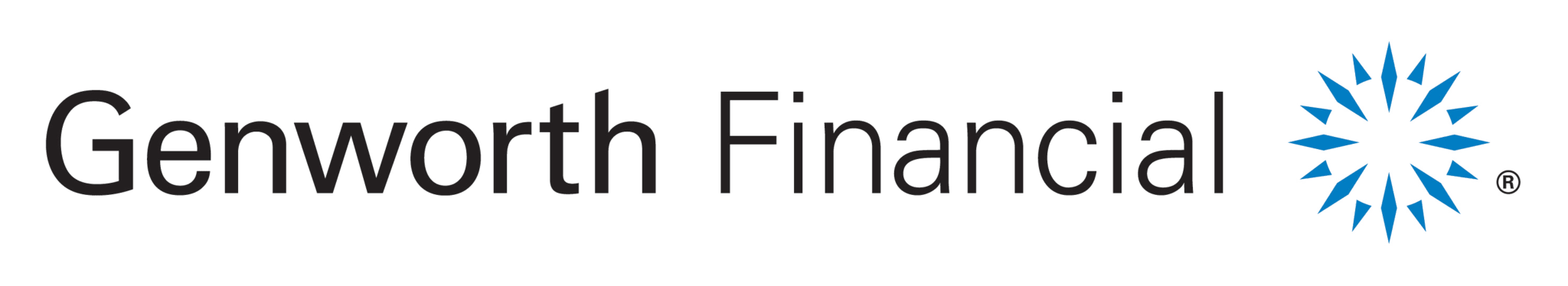 Financial Securities Services First