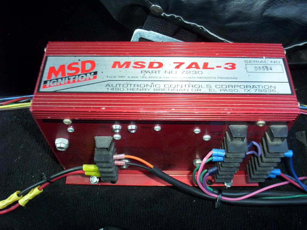 msd 6al wiring diagram chrysler 2000 dodge stratus radio 7al3 diagram, 7al3, get free image about