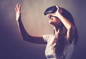 SCHWARZWALD HEILPRAKTIKER virtual reality