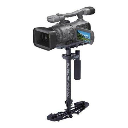 Glidecam HD2000 Steadycam