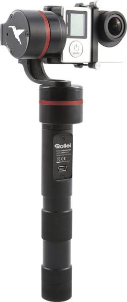 Gimbal für GoPro