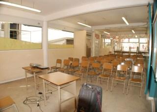 aulas-avellaneda-2