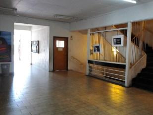 hall_ingreso_avellaneda-1