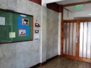 ingreso_sede_avellaneda-1