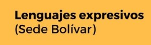 lenguajes_expresivos