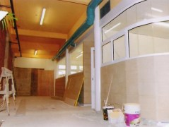 Construcción_Edificio_Secundario_Avellaneda_Schweitzer_2009