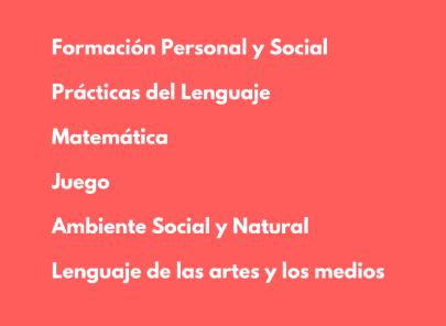 formacion-personal-y-socialpracticas-del-lenguajematematicajuegoambiente-social-y-natural