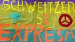 schweitzer_se_expresa-18